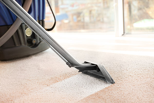 carpet-cleaning-image