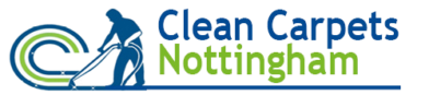 Clean Carpets Nottingham