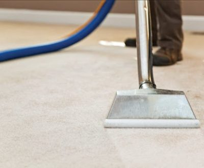 carpet cleaner New Basford