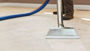 commercial and domestic stain removal system