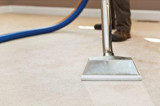 carpet cleaner Nottingham